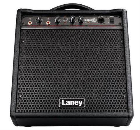 Laney DH80 80w Drum Hub 1x10