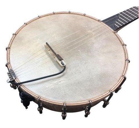 KNA BP1 Banjo Pickup