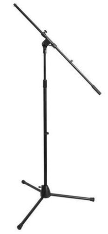 Onstage Boom Microphone Stand