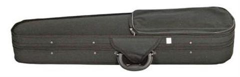 V-Case TV112 1/2 Violin Case