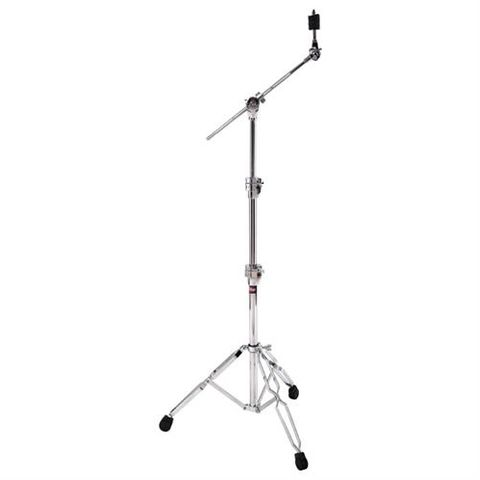 Gibraltar 6709 Boom Cymbal Stand