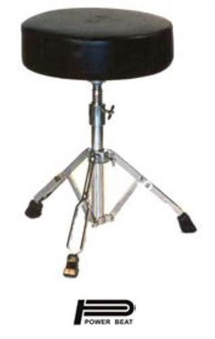 Powerbeat DA1225 Drum Throne