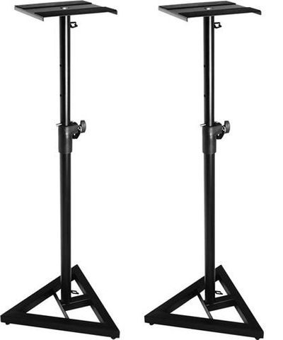 Onstage MS6000P Studio Monitor Stands