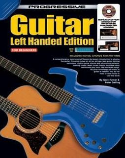 Left Hand Methods