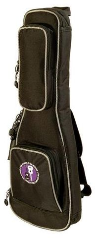 On Stage 4103 Soprano Ukulele Bag