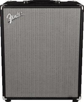 Fender Rumble 200 Bass Amplifer