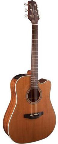 Takamine TGD20CENS AC/El Guitar