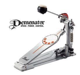 Pearl 930 Demonator Single Pedal