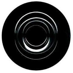 Double Bass Endpin Holder Slipstop Black