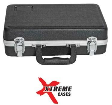 Xtreme 1002 ABS Clarinet Case