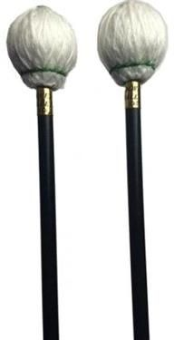 Dovey SC1 Suspended Poly Cymbal Mallets