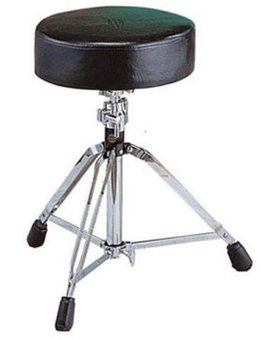 Dixon 13in Pro Drum Throne