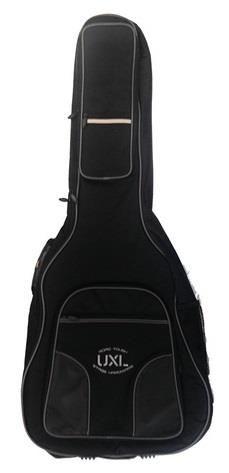 UXL Premium DREADNOUGHT Guitar Bag