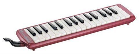 Hohner 9432/32 Melodica 32 Key