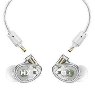 In-Ear Earphones