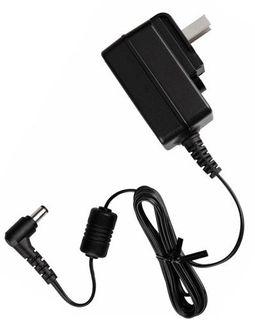 Power Adaptors