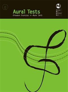 Aural Piano and other Instrume