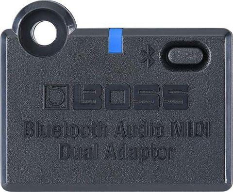 Boss BT Dual Bluetooth Audio Adaptor