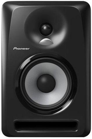 Pioneer DJ50X DJ Powered Monitor
