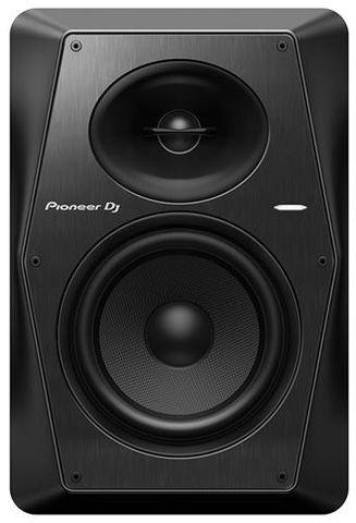 Pioneer VM70 Bi-amp 2 way 6.5in Monitor