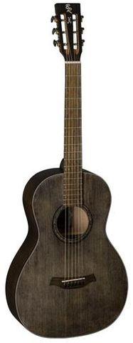Baton Rouge X11LS/P-SCC Parlour Acoustic