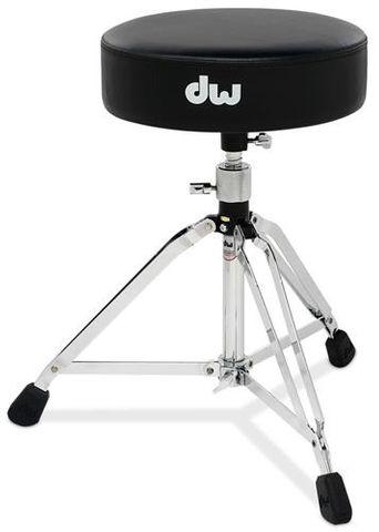 DW 5100 Standard Drum Throne