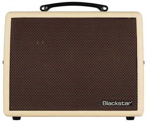Blackstar Sonnet 60w Acoustic Amp Blonde