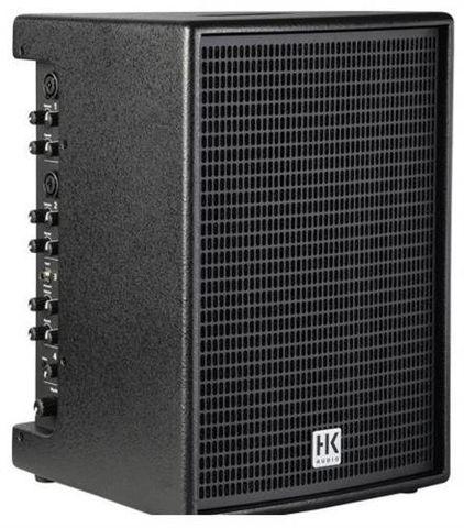 HK Audio PR:O MOVE 8 Powered Speaker