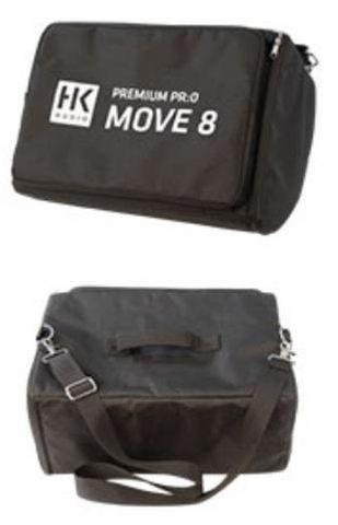 HK Audio PR:O MOVE 8 Speaker Bag