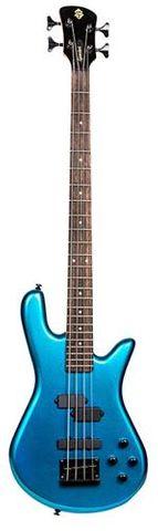 Spector PF4 BLUE Performer 4 Strg Bass
