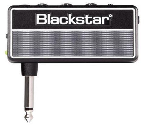 Blackstar Fly AMPLUG Guitar with Effects