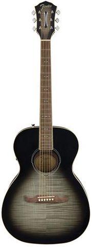Fender FA235E Concert Monlight Brst Gtr