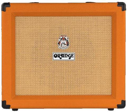Orange Crush 35RT Combo Guitar Amp