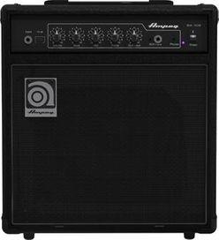Ampeg BA108V2 Bass Guitar Amplifier