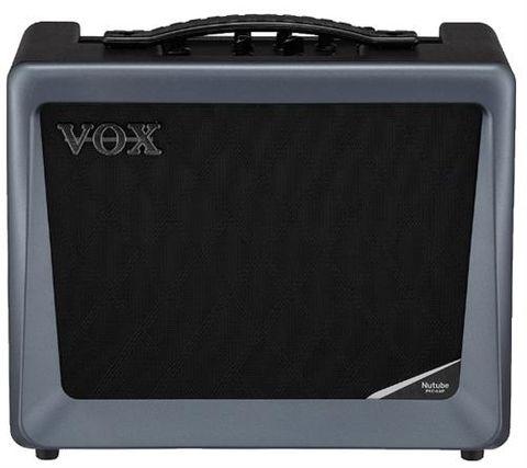 Vox VX50GTV Guitar Amplifier