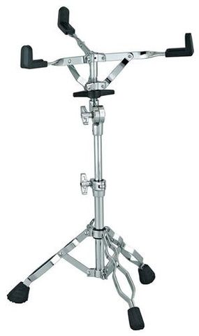 Dixon Light Wt DB Snare Stand