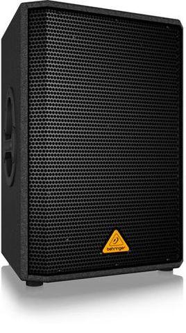 Behringer 1220 Passive Speaker