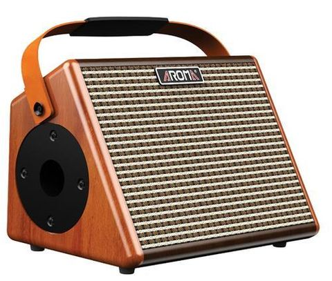Aroma AG26A Acoustic Guitar Amplifier