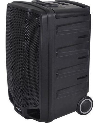 Parallel Helix2510 UU000B Portable PA Sy