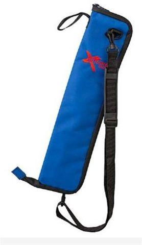 Xtreme BLUE Drum Stick Bag