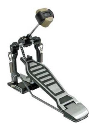 DXP BP2 Bass Drum Pedal