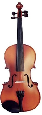 Vivo 4/4 Neo Student Violin Outfit