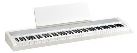 Korg B2 WHITE Digital Piano