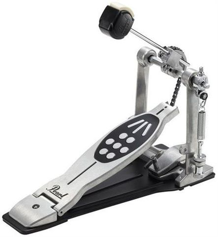 Pearl P920 Bass Drum Pedal
