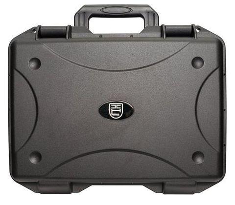 XHL Utility Case 388x268x136mm