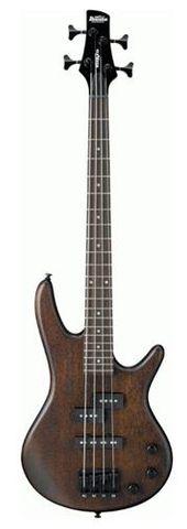 Ibanez SRM20B WNF Mikro Bass Guitar