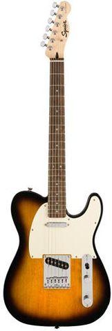 Fender SQ Bullet Tele LRL Guitar
