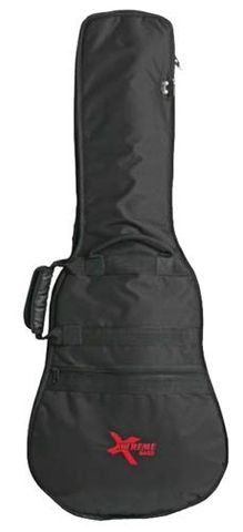 Xtreme Electric Guitar Gig Bag