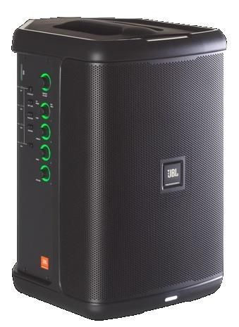 JBL EON One Compact Battery Powered PA