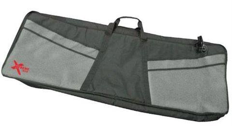 Xtreme 56 Keyboard Bag